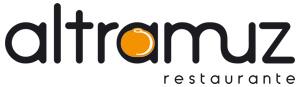 Restaurante Altramuz
